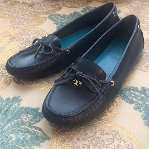 Tory Burch women's loafer shoes size 6.5